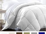 Top Rated Lightweight Down Comforters Best Rated In Bedding Duvets Down Comforters Helpful