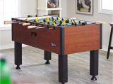 Tornado Elite Foosball Table assembly tornado Elite Foosball Table Complete Review