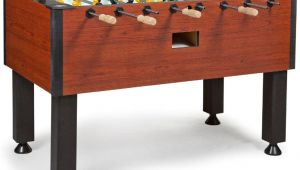 Tornado Elite Foosball Table for Sale tornado Elite Foosball Table