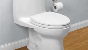 Toto Ultramax Ii Review toto Ultramax Ii Review is It Worth Buying Shop toilet