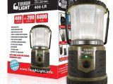 Tough Light Led Rechargeable Lantern Best Brightest Led Camping Flashlight Lanterns Reviews