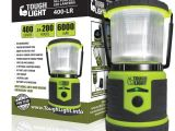 Tough Light Led Rechargeable Lantern tough Light Led Rechargeable Lantern