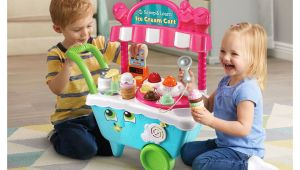 Toys R Us toddler Water Table the 9 Best toys to Buy for 4 Year Olds In 2019