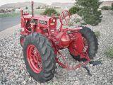 Tractorshed Com for Sale 1939 Farmall F30 My Style Pinterest Tractors Farmall Tractors
