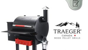 Traeger Renegade Elite Customer Reviews Traeger Renegade Elite Grill Review Best Wood Fire Grill