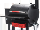 Traeger Renegade Elite Customer Reviews Traeger Tv Renegade Elite Grill Traeger Wood Pellet Grills