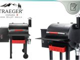 Traeger Renegade Elite Reviews 2019 Traeger Renegade Elite Grill Review Healthy Non Greasy