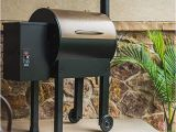 Traeger Renegade Elite Reviews 2019 Traeger Renegade Elite Review is Grilling Food Healthier
