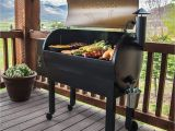 Traeger Renegade Elite Reviews Traeger Renegade Elite Grill Reviews Grilling Your Way to