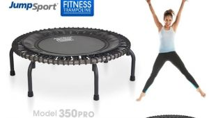 Trampoline 300 Lb Weight Limit Best Mini Trampoline Reviews 2018 Exercise Rebounder Dvds