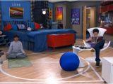 Trampoline Beds for Bedrooms the Fabulous Family Penthouse On the Disney Show Quot Jessie
