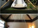 Trampoline Beds for Bedrooms Trampoline Bed Dream Bedrooms Pinterest toys the O