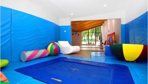 Trampoline Beds for Bedrooms Trampoline Floor It 39 S Like My Own Padded Cell Favorite