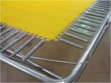 Trampoline Mat and Springs for Sale Replacement Parts for Your Trampoline topline Trampolines
