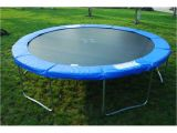 Trampoline Mat and Springs for Sale Trampoline Jumping Mat Fits 427cm 14 Ft Www Vidaxl Ie