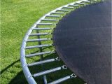 Trampoline Mat and Springs Trampoline 8 Ft Trampolines Online Always Direct