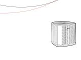 Trane Compressor Model Numbers Trane Product Data Split System Cooling 4ttr4 L 4 22 1904 1f En