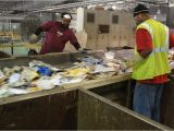 Trash Pickup Chesterfield Va Photos Tfc Recycling Plant In Chester why Richmond why