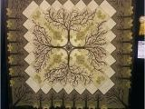 Tree Of Life Quilt Pattern Free Tree Of Life Quilts Co Nnect Me