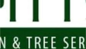 Tree Service Ames Iowa Pitts Lawn Tree Service 26 Photos Tree Services 3714 S Duff