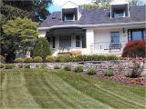 Tree Service Kettering Ohio Oakwood Lawn Landscaping Kettering Oh Www