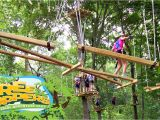 Tree toppers Dade City October 2018 Hours Prices Treehoppers Aerial Zip Line