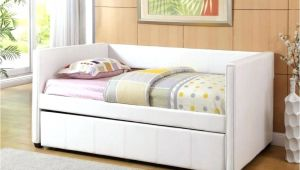 Trellis Daybed with Trundle Big Lots Daybed with Trundle Big Lots Patria Com Co