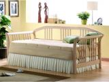Trellis Daybed with Trundle Big Lots Furniture Fancy and Eye Catching Daybed with Pop Up