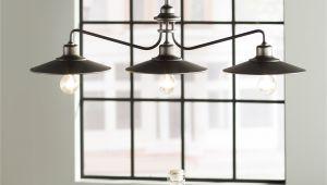 Trent Austin Design Lighting Trent Austin Design Stigler 3 Light Pendant Reviews