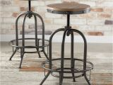 Trent Austin Design Website Furniture Bar Stools Counter Height Rattan Bar Bar Height