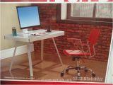 Tresanti Tech Desk Costco Tresanti Tech Desk