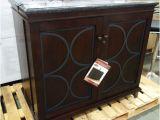 Tresanti Wine Cooler Costco Costco Clearance Tresanti Zinfandel thermoelectric Wine