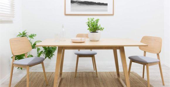 Trestle Table Base Kit Wood Pedestal Table Base Kits Adinaporter