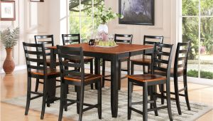 Trestle Table Base Kits and Dimensions Bases Kit Trestle Me Chair Glass Chairs Seats for