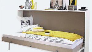 Tri Fold Mattress Ikea Beau Futon Ikea Beste top Ergebnis Ikea Futon Bettsofa Genial Ikea