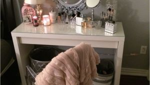 Tri Fold Vanity Mirror Ikea Decor therapy 5 Rules for Creating A Stylish Personal Space Likes