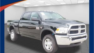 Tri Star Indiana Pa Service New 2018 Ram 2500 for Sale Indiana Pa