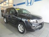 Tri Star Jeep Indiana Pa Pre Owned 2015 Jeep Compass High Altitude Edition Sport Utility In