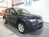 Tri Star Jeep Indiana Pa Pre Owned 2015 Jeep Compass Latitude Sport Utility In Indiana Pa