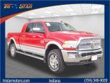 Tri Star Used Cars Indiana Pa New 2018 Ram 2500 for Sale at Tri Star Indiana Vin 3c6ur5mj0jg224803