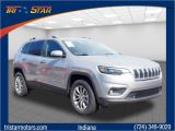 Tri Star Used Cars Indiana Pa New 2019 Jeep Cherokee for Sale Indiana Pa