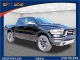 Tri Star Used Cars Indiana Pa New 2019 Ram 1500 for Sale at Tri Star Indiana Vin 1c6srflt2kn648735