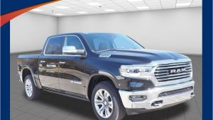Tristar Indiana Pa New 2019 Ram 1500 for Sale at Tri Star Indiana Vin 1c6srfkt8kn507282