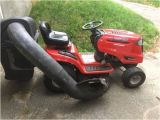 Troy Bilt Super Bronco 50 Bagger Troy Bilt Bronco Bagger for Sale