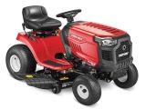 Troy Bilt Super Bronco 50 Mulch Kit Shop Troy Bilt Bronco 19 Hp Automatic 42 In Riding Lawn