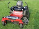 Troy Bilt Super Bronco 50 Mulch Kit Troy Built Mower Super Bronco Lawn Tractor Troy Bilt Mower