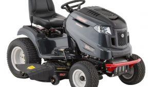 Troy Bilt Super Bronco 50 Reviews Troy Bilt Super Bronco 50 Xp Lawn Mower Tractor