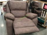 True Innovations Fabric Recliner True Innovations Rocker Fabric Recliner Costcochaser