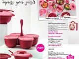 Tupperware Catalog 2019 Usa 1 Sep 30 Sep 2018 Tupperware Plus