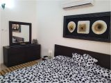 Tv Lift Cabinet for End Of Bed Ireland Apartment Short Term 2 Bed Flat Sa R Bahrain Booking Com
